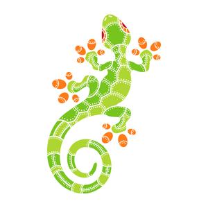 gecko-300