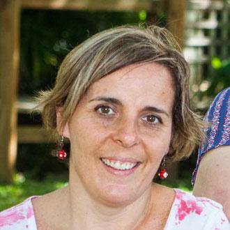 Lisa Cornish